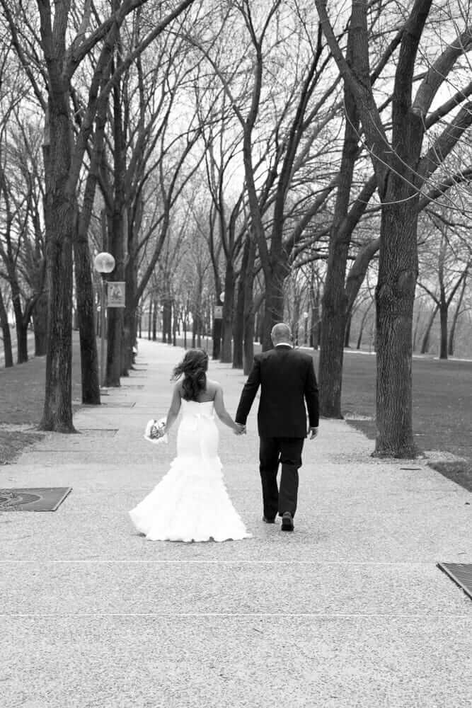 St Louis Wedding Photographer Best Packages Right Price
